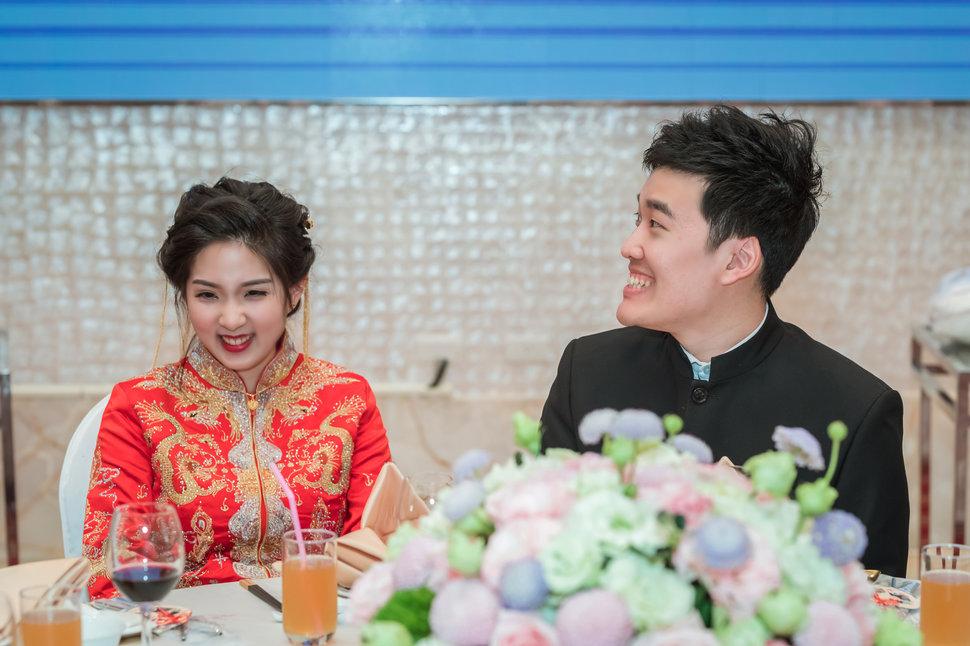 5D4_7704 - Promaker婚禮紀錄攝影團隊婚攝豪哥《結婚吧》