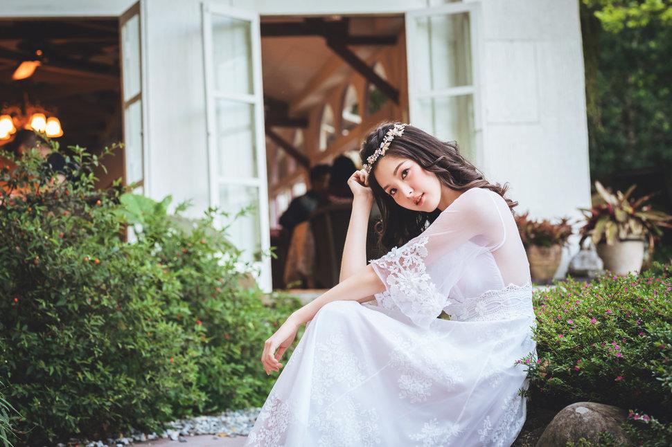 05D4_0417 - Promaker婚禮紀錄攝影團隊婚攝豪哥《結婚吧》