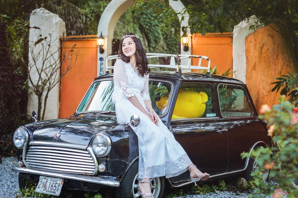 005D4_0448 - Promaker婚禮紀錄攝影團隊婚攝豪哥《結婚吧》