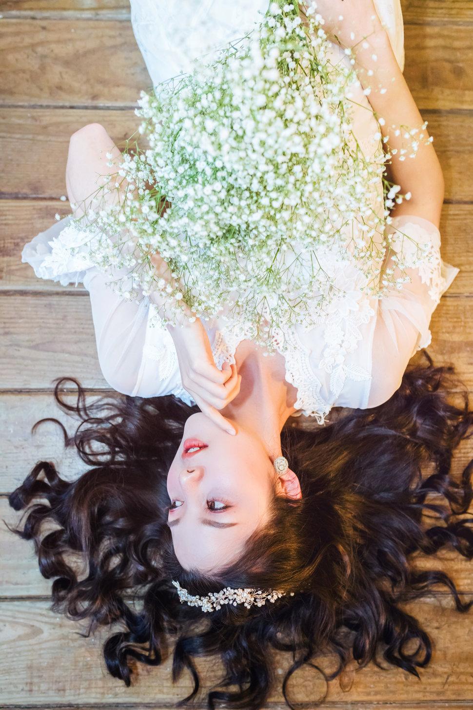 005D4_0772 - Promaker婚禮紀錄攝影團隊婚攝豪哥《結婚吧》