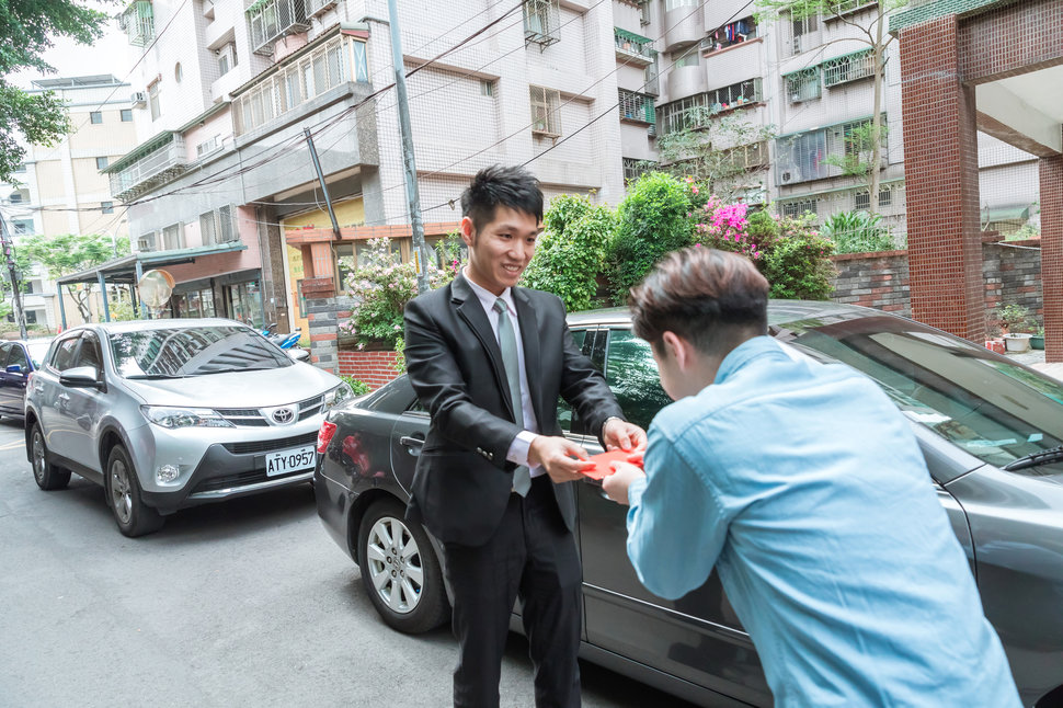 5D4_0061 - Promaker婚禮紀錄攝影團隊婚攝豪哥《結婚吧》