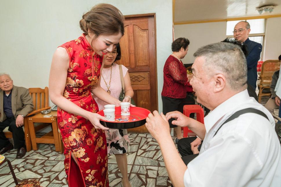 5D4_0141 - Promaker婚禮紀錄攝影團隊婚攝豪哥《結婚吧》