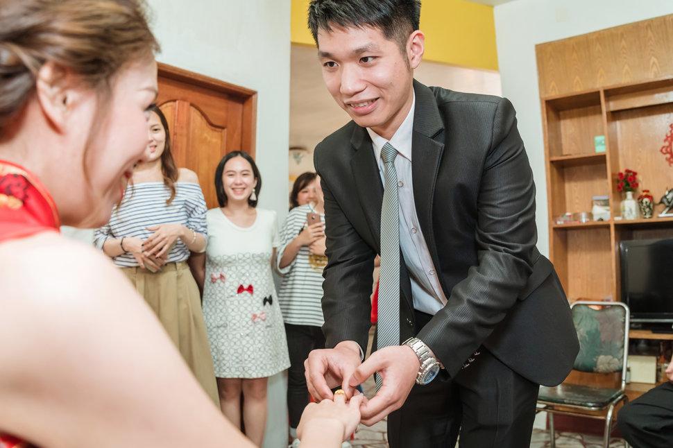5D4_0239 - Promaker婚禮紀錄攝影團隊婚攝豪哥《結婚吧》