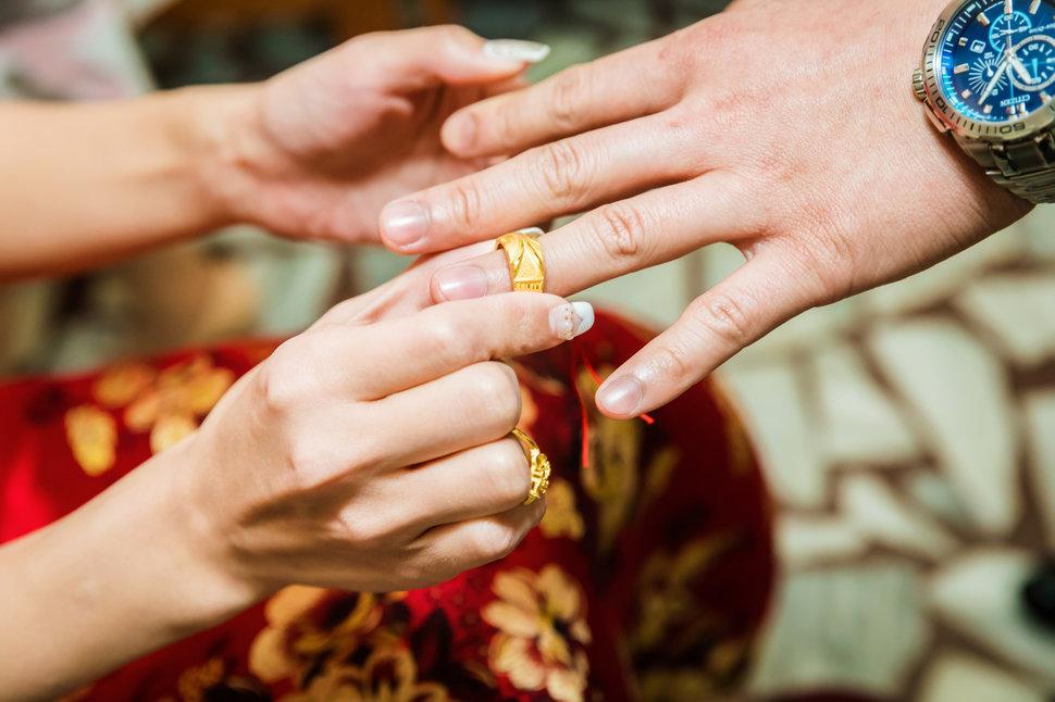 5D4_0247 - Promaker婚禮紀錄攝影團隊婚攝豪哥《結婚吧》