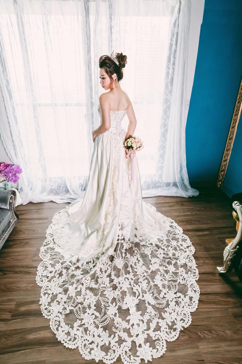 5D4_9015 - Promaker婚禮紀錄攝影團隊婚攝豪哥《結婚吧》