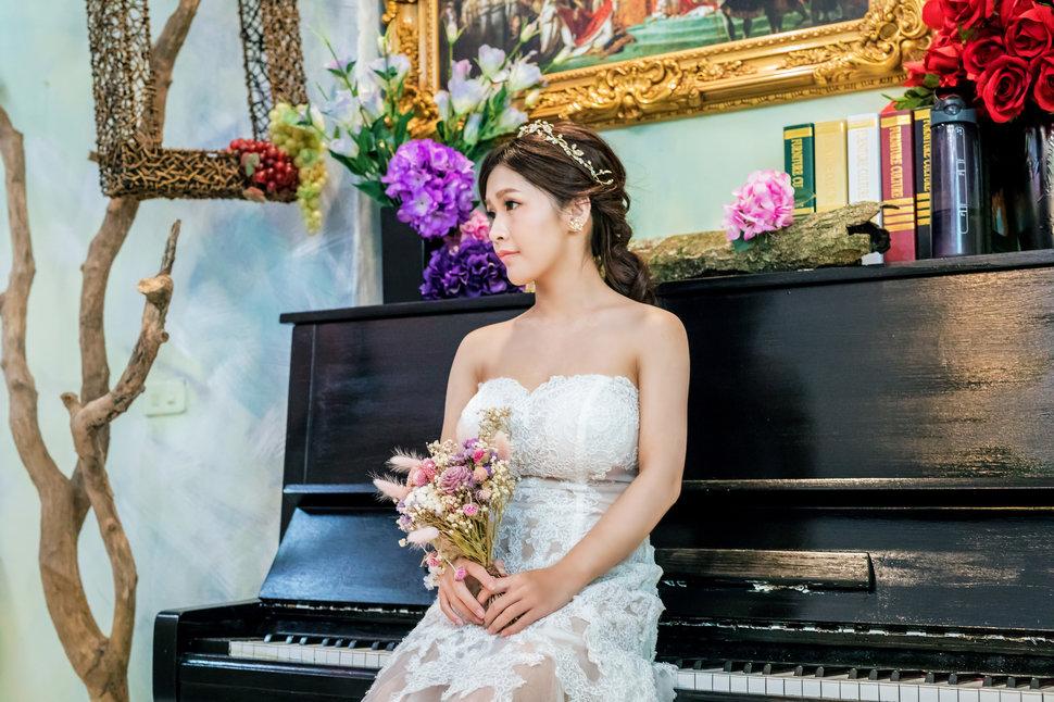 5D4_2971 - Promaker婚禮紀錄攝影團隊婚攝豪哥《結婚吧》