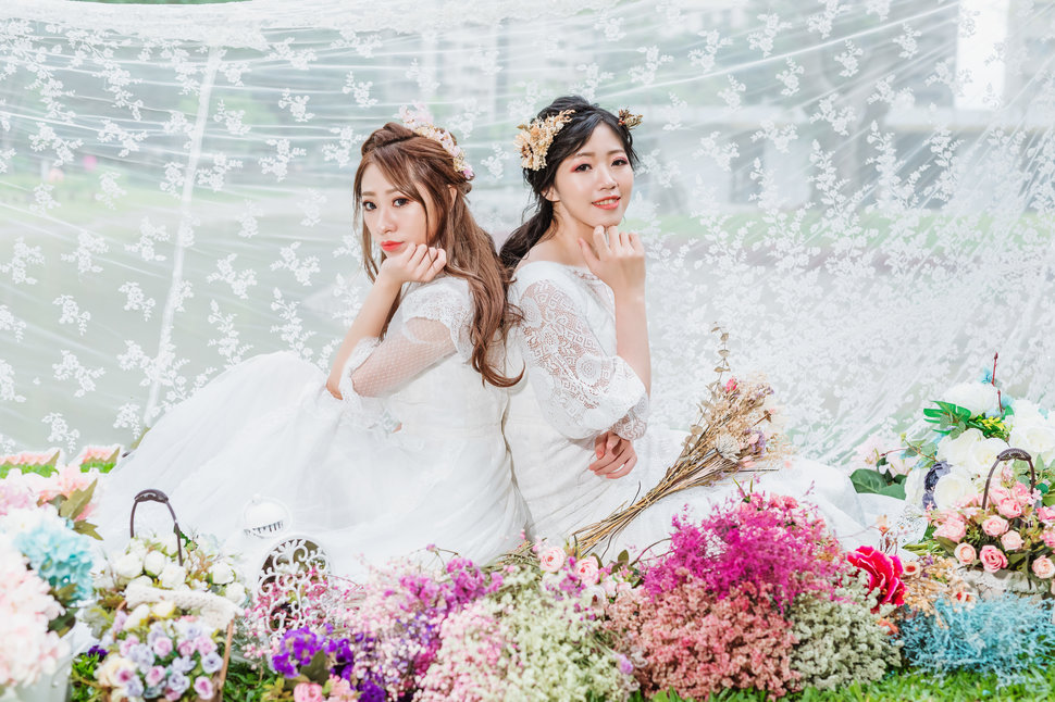 5D4_3569 - Promaker婚禮紀錄攝影團隊婚攝豪哥《結婚吧》