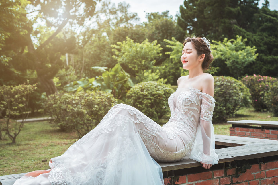 5D4_0961 - Promaker婚禮紀錄攝影團隊婚攝豪哥《結婚吧》