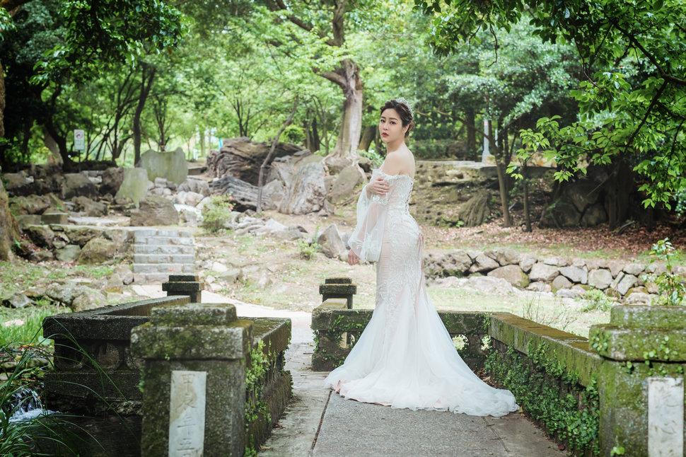 5D4_0963 - Promaker婚禮紀錄攝影團隊婚攝豪哥《結婚吧》
