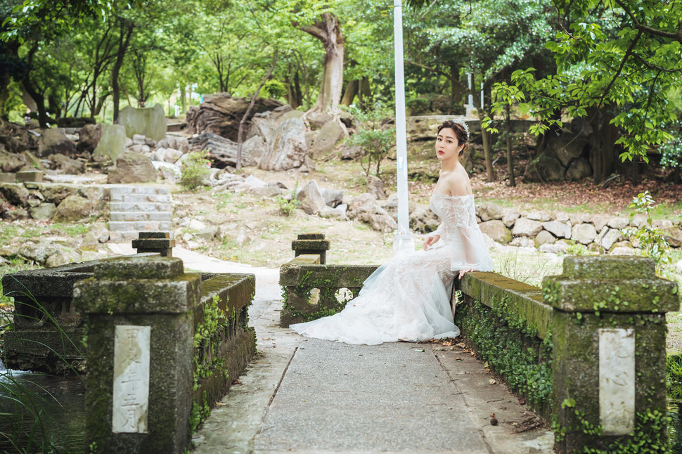 5D4_0965 - Promaker婚禮紀錄攝影團隊婚攝豪哥《結婚吧》