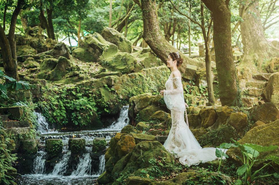 5D4_0988 - Promaker婚禮紀錄攝影團隊婚攝豪哥《結婚吧》
