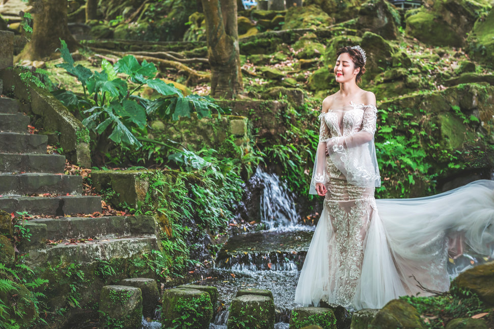 5D4_1002 - Promaker婚禮紀錄攝影團隊婚攝豪哥《結婚吧》