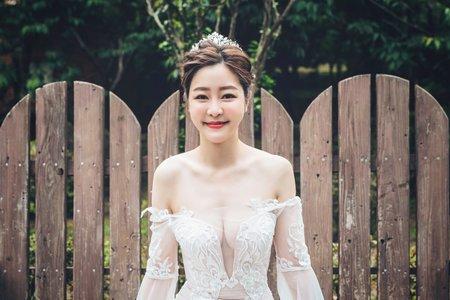 2018.4.26婚紗