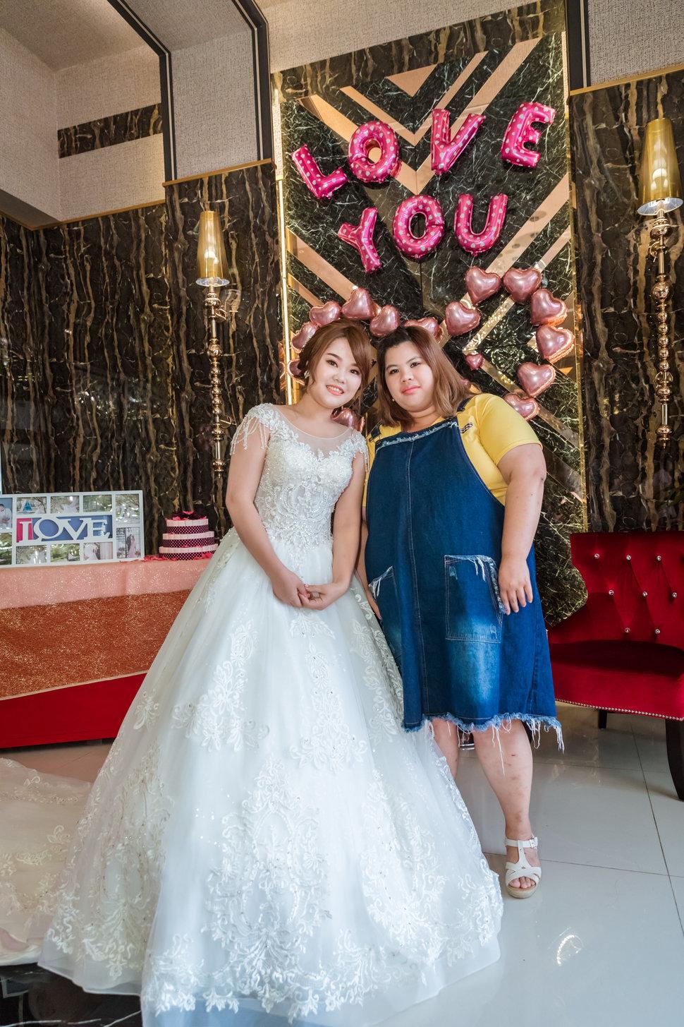 5D4_0046 - Promaker婚禮紀錄攝影團隊婚攝豪哥《結婚吧》