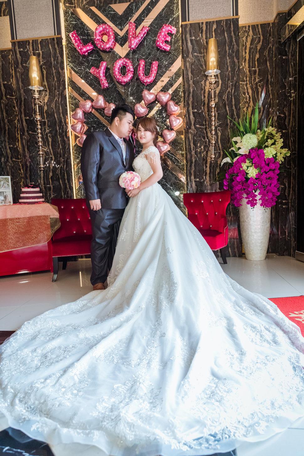 5D4_0160 - Promaker婚禮紀錄攝影團隊婚攝豪哥《結婚吧》