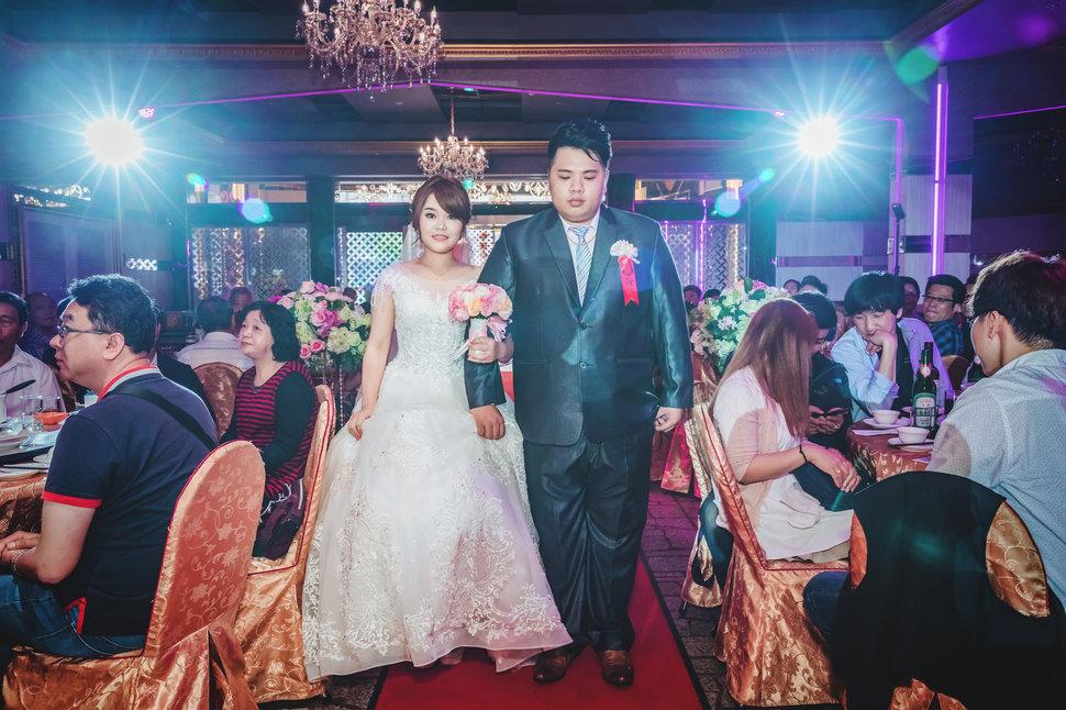 5D4_0369 - Promaker婚禮紀錄攝影團隊婚攝豪哥《結婚吧》