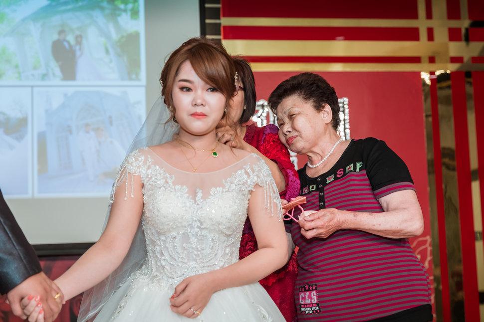 5D4_0452 - Promaker婚禮紀錄攝影團隊婚攝豪哥《結婚吧》