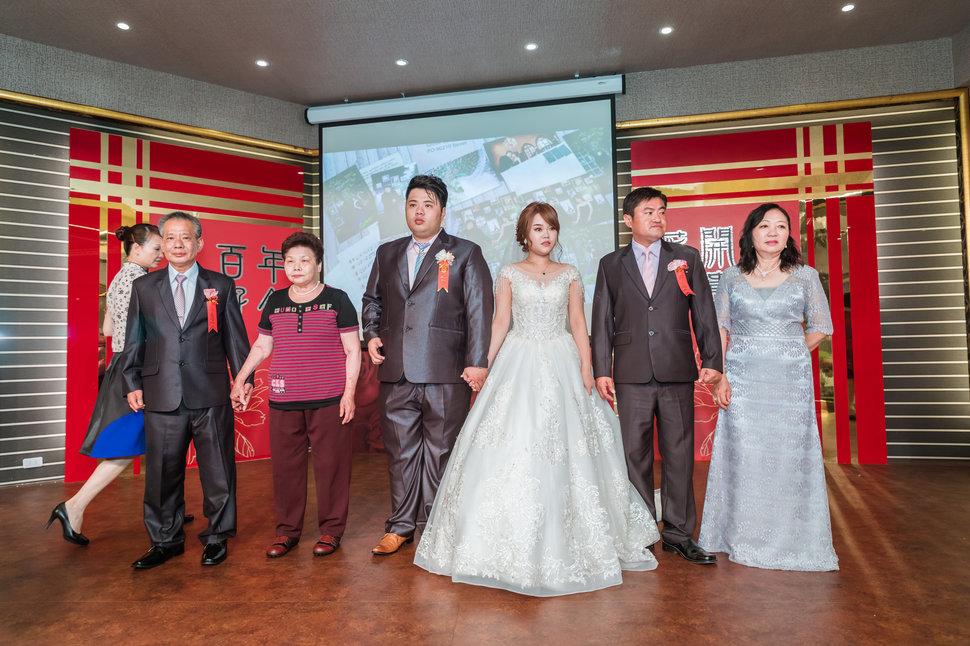 5D4_0466 - Promaker婚禮紀錄攝影團隊婚攝豪哥《結婚吧》