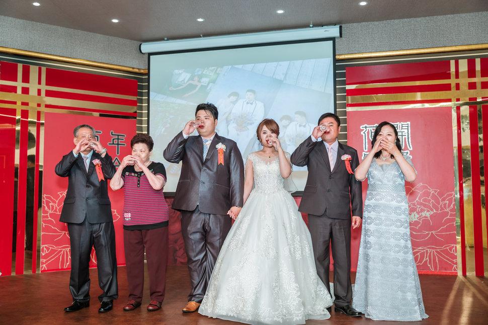 5D4_0473 - Promaker婚禮紀錄攝影團隊婚攝豪哥《結婚吧》