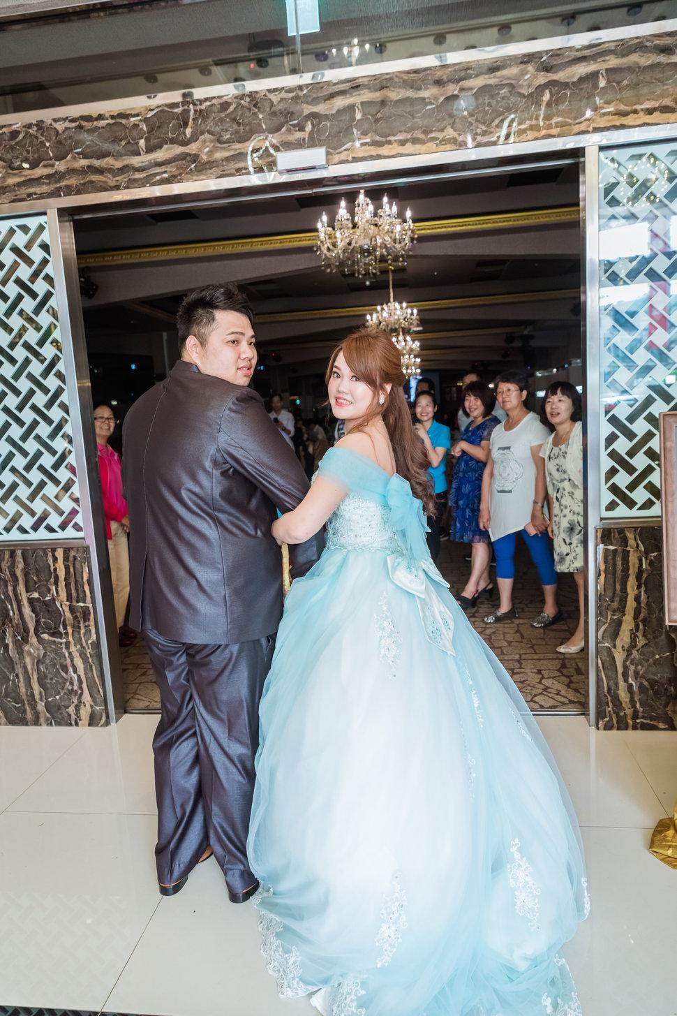 5D4_0588 - Promaker婚禮紀錄攝影團隊婚攝豪哥《結婚吧》