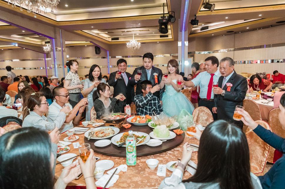 5D4_0724 - Promaker婚禮紀錄攝影團隊婚攝豪哥《結婚吧》