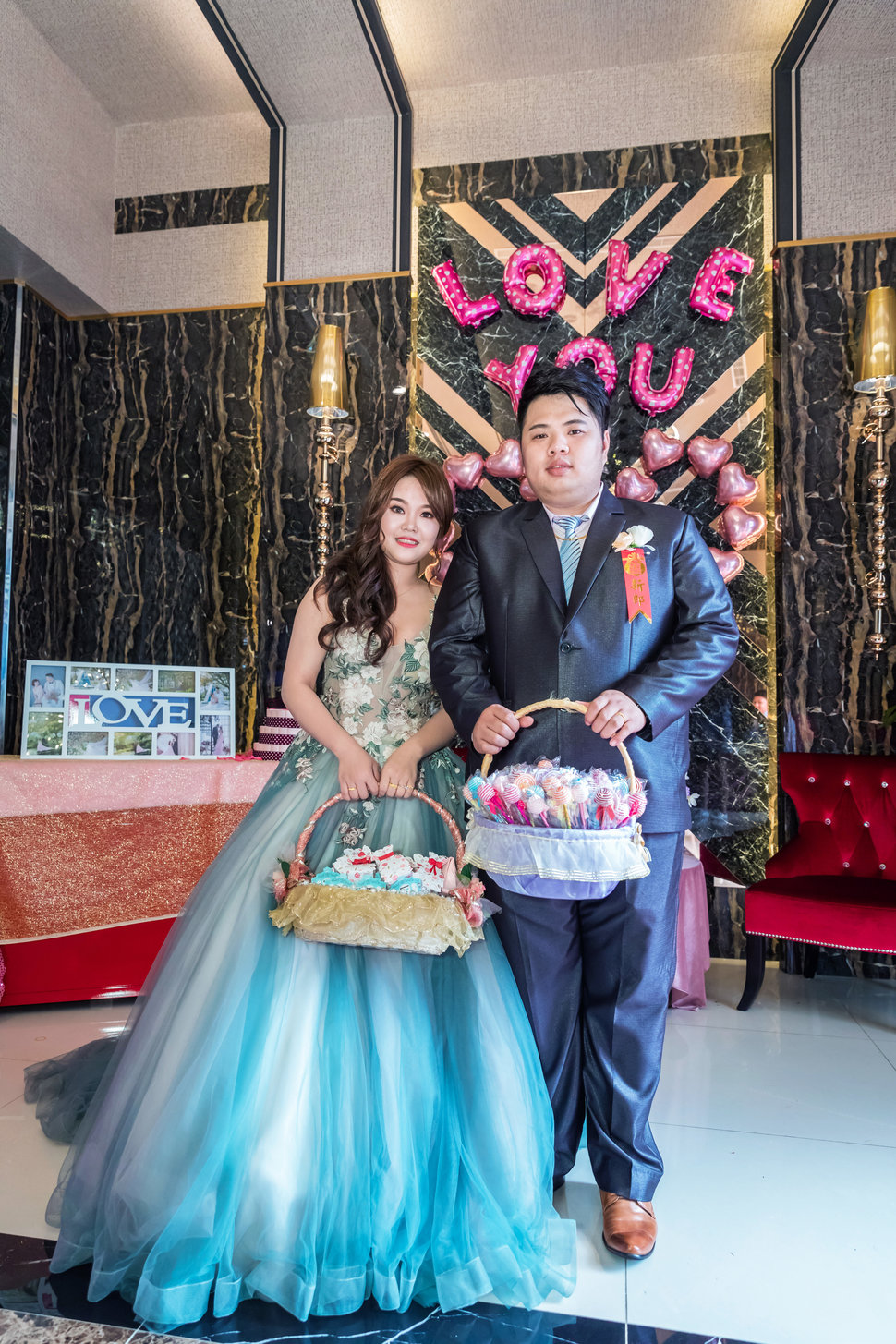 5D4_0940 - Promaker婚禮紀錄攝影團隊婚攝豪哥《結婚吧》