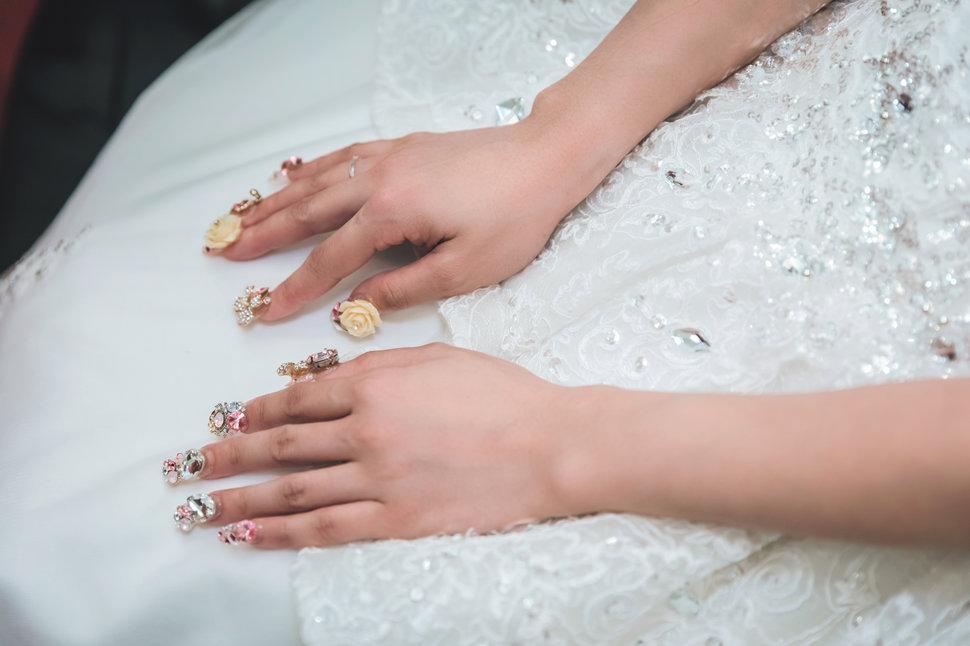 5D4_6465 - Promaker婚禮紀錄攝影團隊婚攝豪哥《結婚吧》