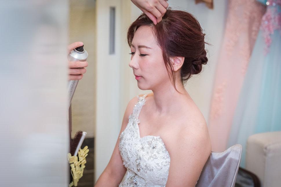 5D4_6471 - Promaker婚禮紀錄攝影團隊婚攝豪哥《結婚吧》