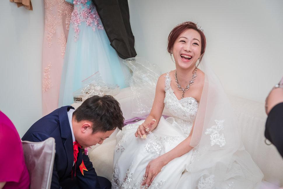 5D4_6479 - Promaker婚禮紀錄攝影團隊婚攝豪哥《結婚吧》