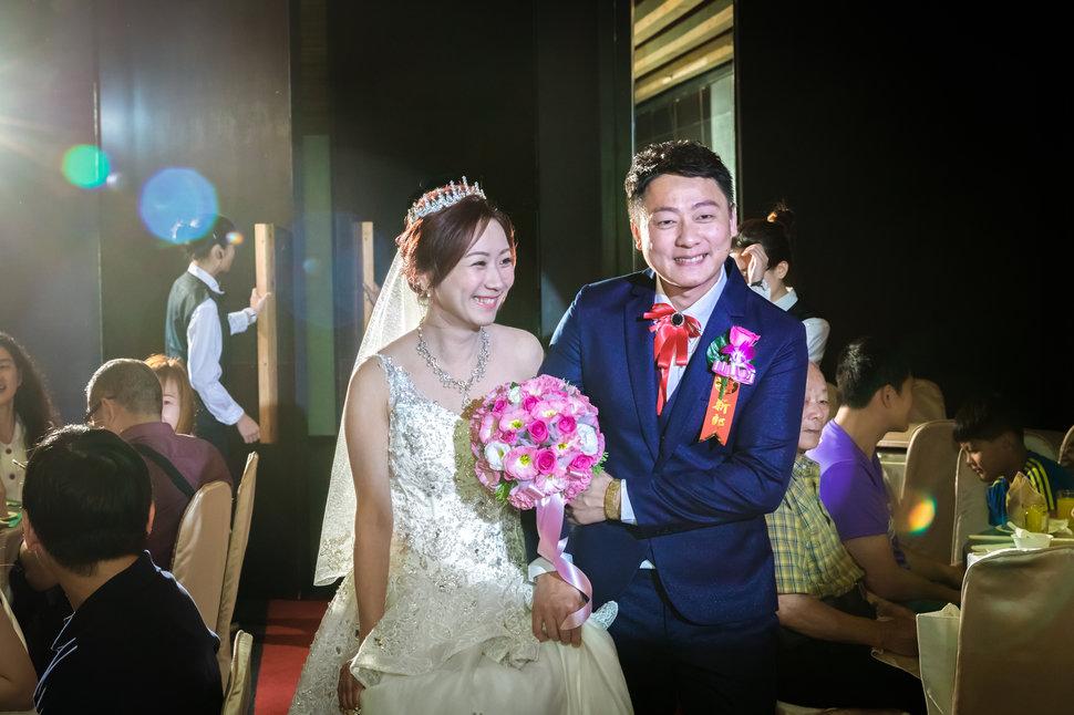 5D4_6565 - Promaker婚禮紀錄攝影團隊婚攝豪哥《結婚吧》