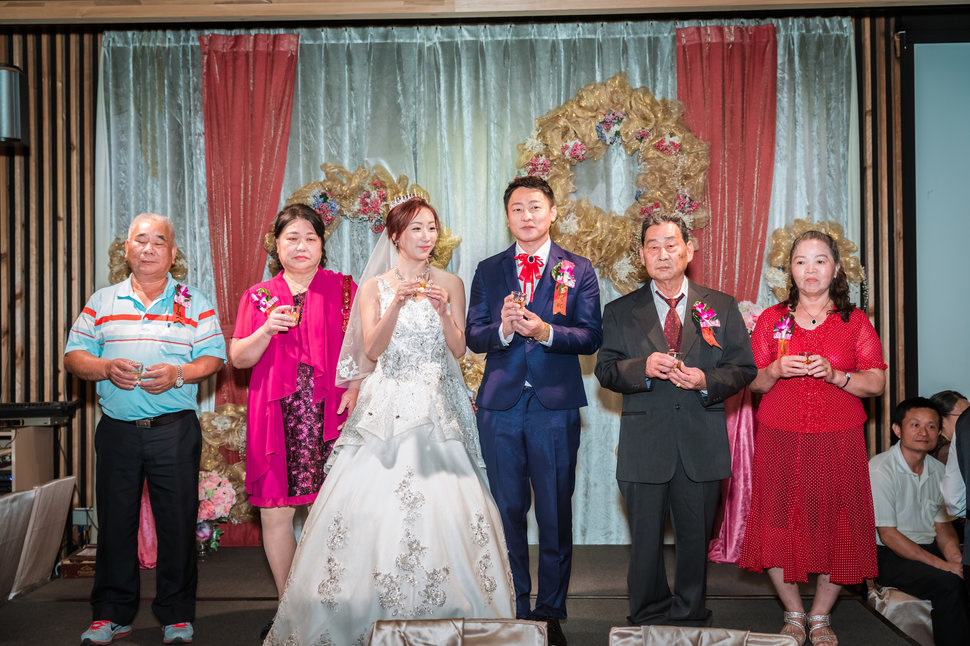 5D4_6584 - Promaker婚禮紀錄攝影團隊婚攝豪哥《結婚吧》
