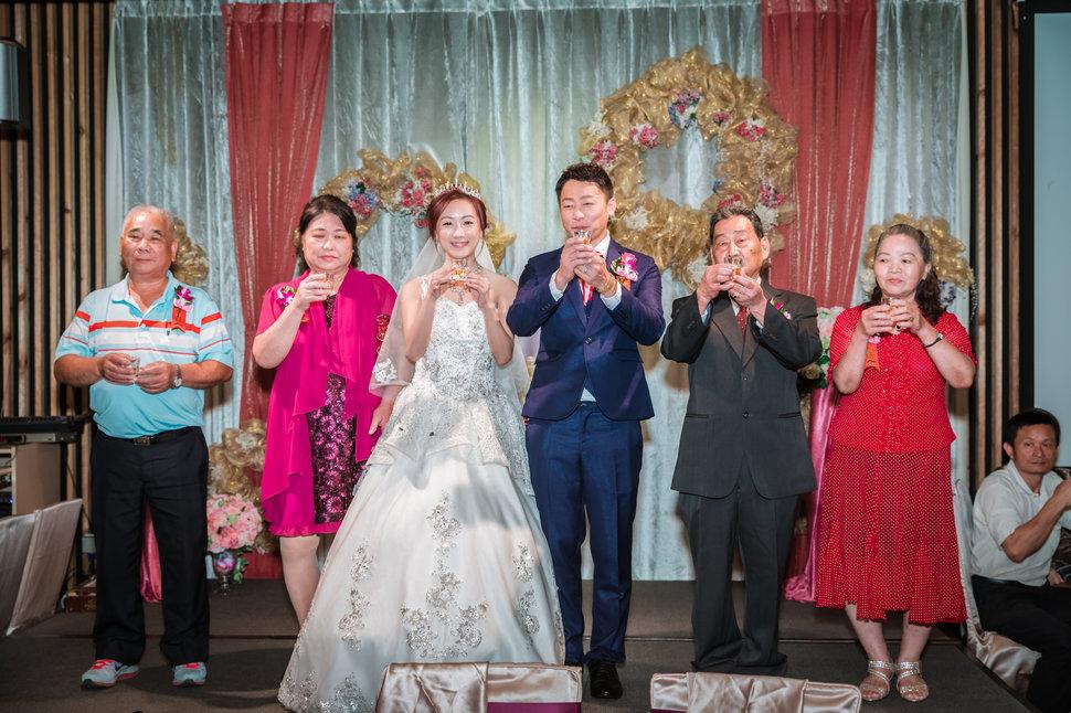 5D4_6589 - Promaker婚禮紀錄攝影團隊婚攝豪哥《結婚吧》