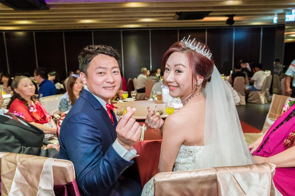 5D4_6603 - Promaker婚禮紀錄攝影團隊婚攝豪哥《結婚吧》