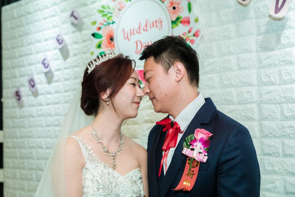 5D4_6617 - Promaker婚禮紀錄攝影團隊婚攝豪哥《結婚吧》
