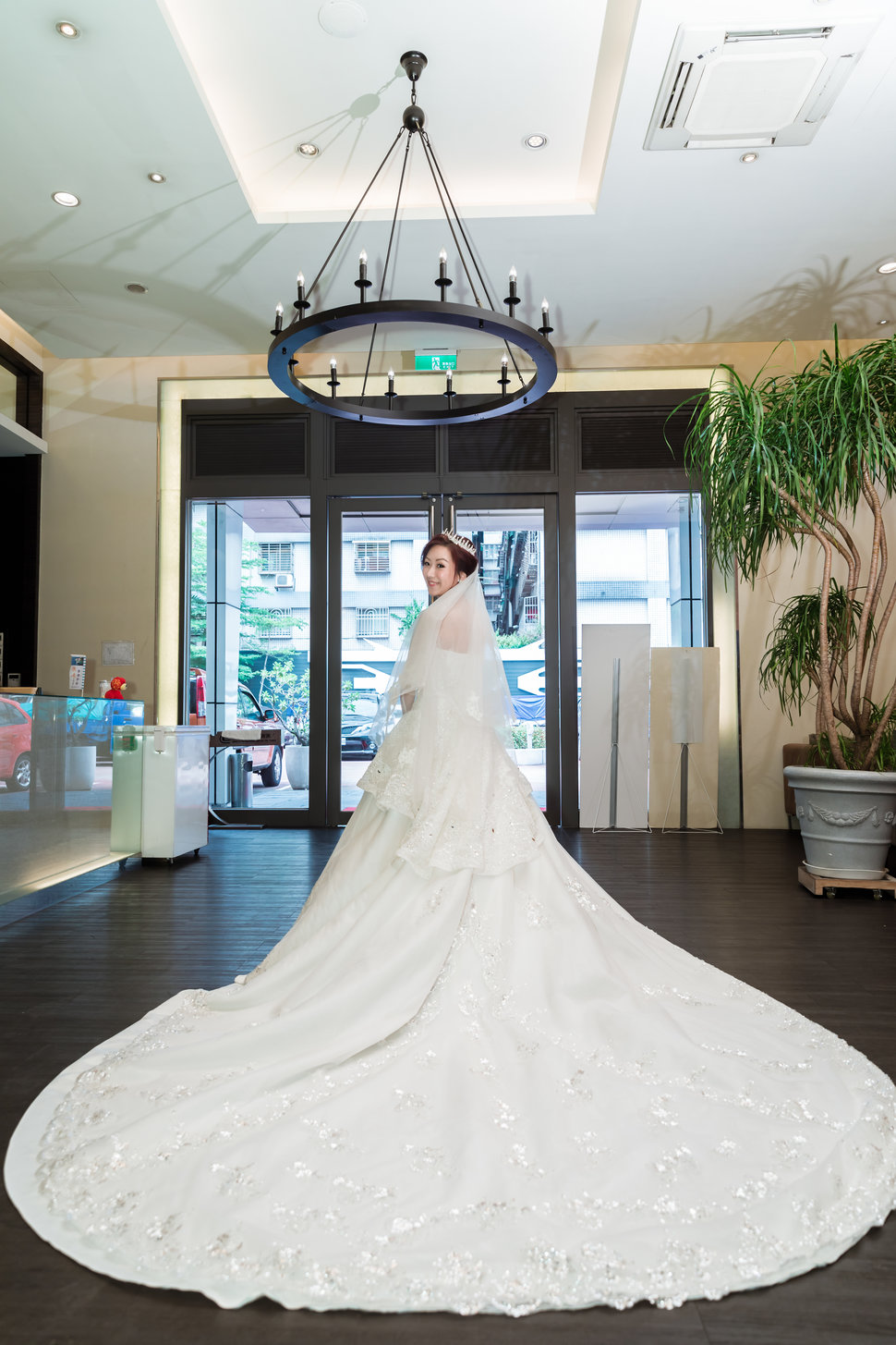 5D4_6620 - Promaker婚禮紀錄攝影團隊婚攝豪哥《結婚吧》