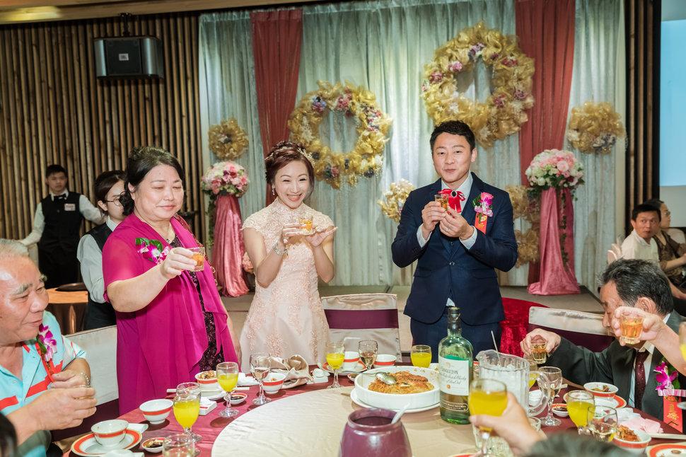 5D4_6742 - Promaker婚禮紀錄攝影團隊婚攝豪哥《結婚吧》