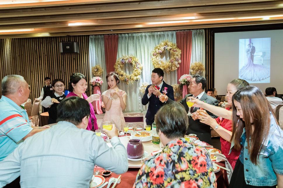 5D4_6743 - Promaker婚禮紀錄攝影團隊婚攝豪哥《結婚吧》