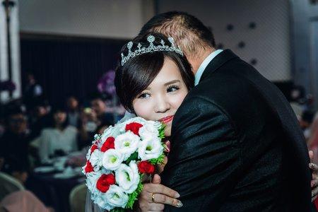 2018.6.17婚攝