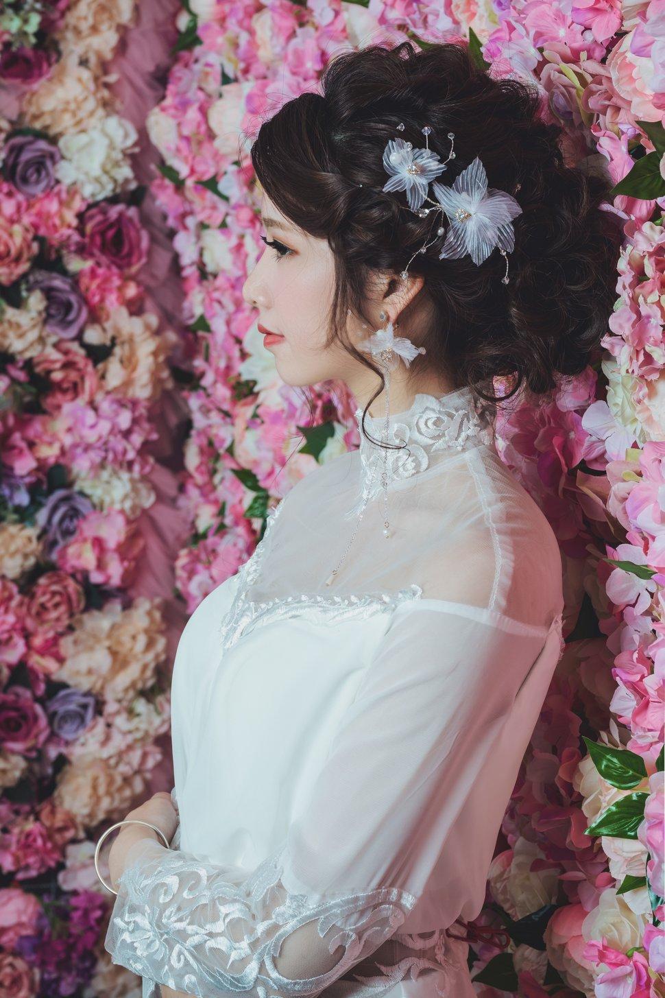5D4_0647 - Promaker婚禮紀錄攝影團隊婚攝豪哥《結婚吧》
