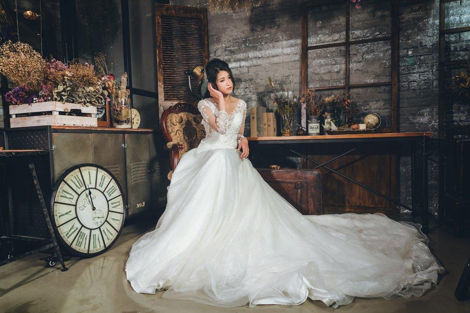 5D4_0034 - Promaker婚禮紀錄攝影團隊婚攝豪哥《結婚吧》