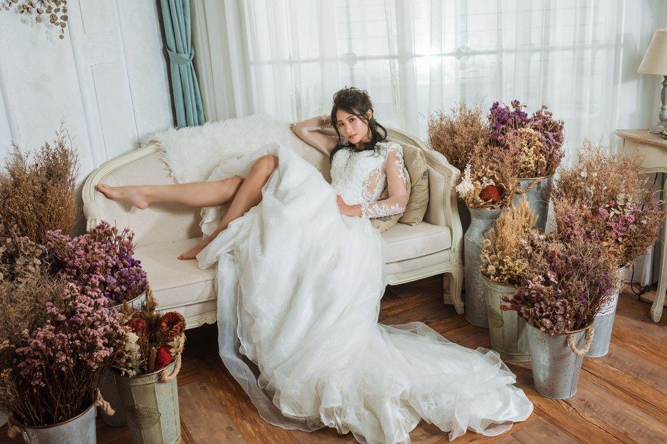 5D4_0194 - Promaker婚禮紀錄攝影團隊婚攝豪哥《結婚吧》