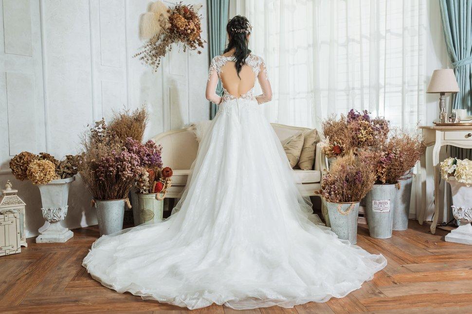 5D4_0202 - Promaker婚禮紀錄攝影團隊婚攝豪哥《結婚吧》