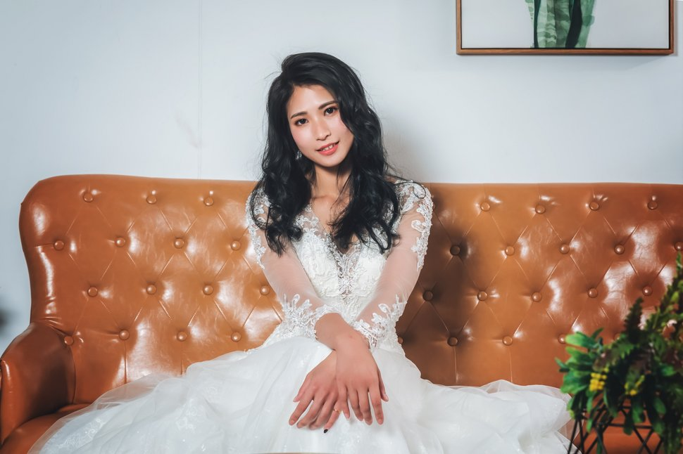 5D4_0356 - Promaker婚禮紀錄攝影團隊婚攝豪哥《結婚吧》