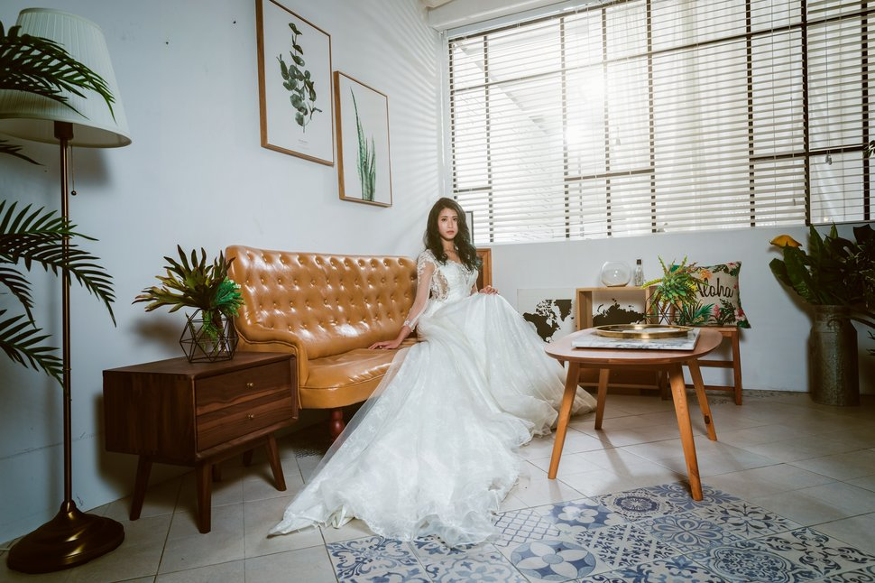 5D4_0361 - Promaker婚禮紀錄攝影團隊婚攝豪哥《結婚吧》