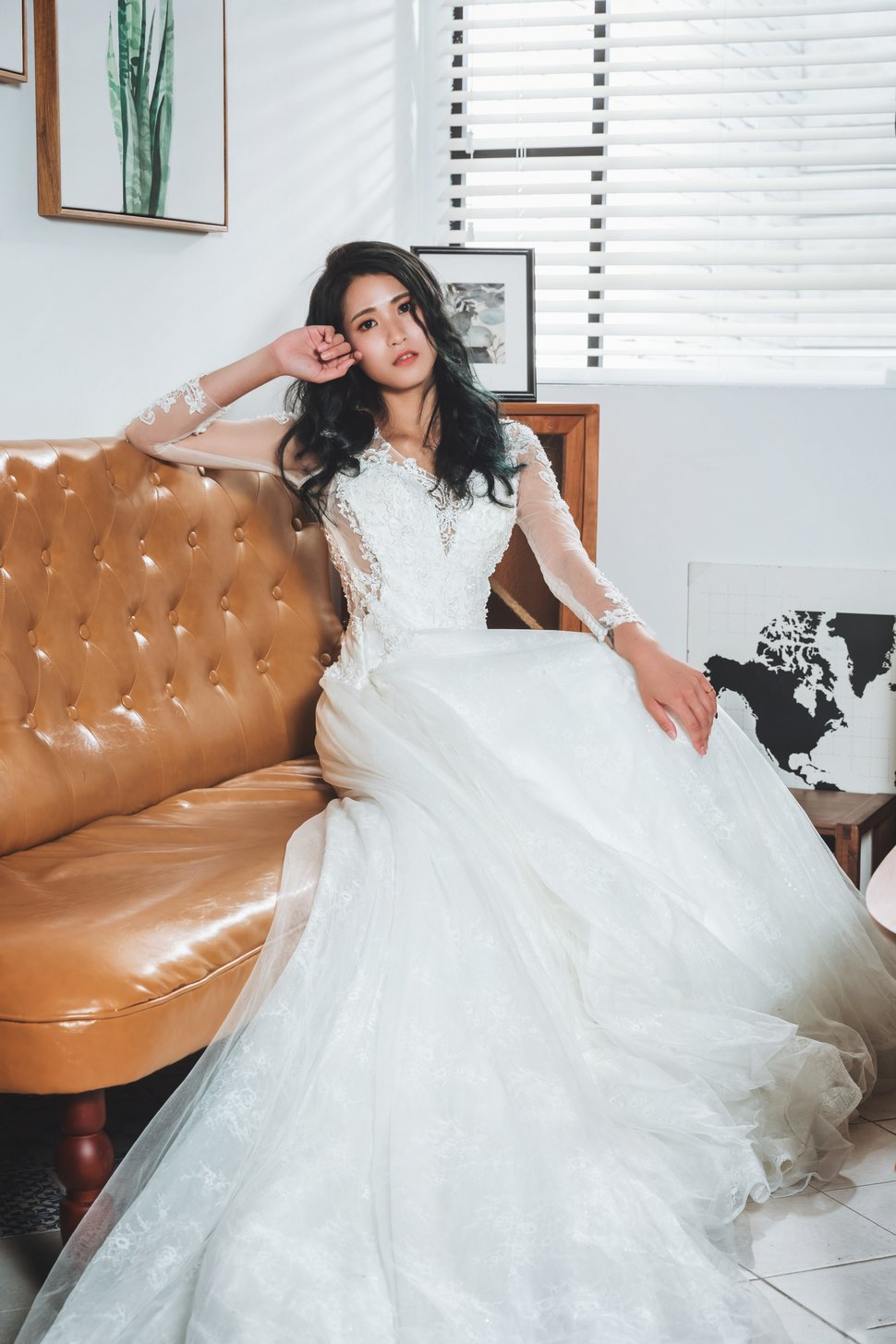 5D4_0372 - Promaker婚禮紀錄攝影團隊婚攝豪哥《結婚吧》