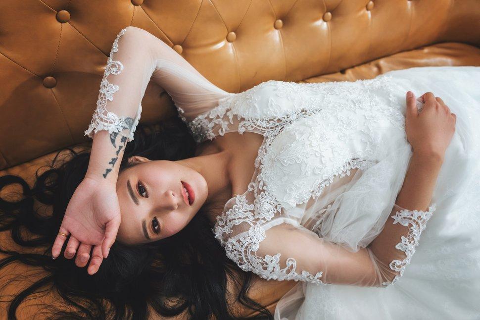 5D4_0393 - Promaker婚禮紀錄攝影團隊婚攝豪哥《結婚吧》