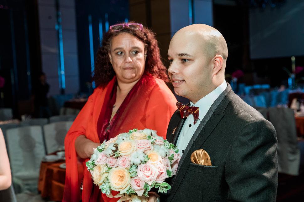 5D4_0164 - Promaker婚禮紀錄攝影團隊婚攝豪哥《結婚吧》