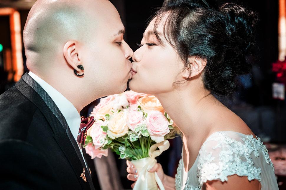 5D4_0205 - Promaker婚禮紀錄攝影團隊婚攝豪哥《結婚吧》