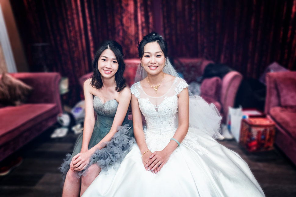 5D4_0317 - Promaker婚禮紀錄攝影團隊婚攝豪哥《結婚吧》