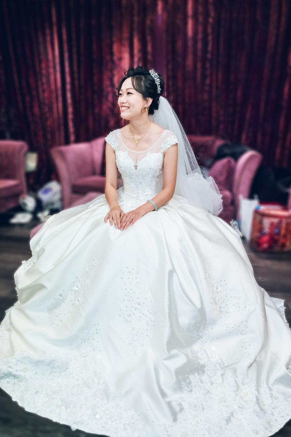 5D4_0323 - Promaker婚禮紀錄攝影團隊婚攝豪哥《結婚吧》